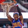 The Globetrotters come to Ottawa