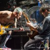 I'm with YOU, Red Hot Chili Peppers…