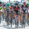 2012 Gatineau Grand Prix – Race summary