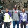 Records set to fall at Ottawa Race Weekend Marathon