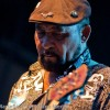James 'Super Chikan' Johnson smokes the crowd – Bluesfest Review