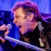 Iron Maiden Rocks Bluesfest