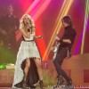 Carrie Underwood fans liven up Scotiabank Place