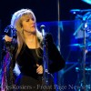 Fleetwood Mac LIVE – Ottawa edition…