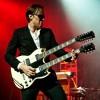 """The Guitar Event of the Year""  Joe Bonamassa at the Fox Theatre.  Detroit, Michigan"
