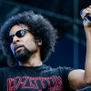 Alice in Chains rocks Bluesfest final day