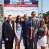 IPC Swimming World Championships unveiled in Montreal