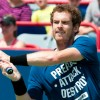 Rogers Cup Summary – Montreal, August 4th, 2013
