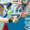 Rogers Cup Summary – Montreal, August 8th, 2013