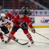 The Oshawa Generals visit the Ottawa 67's – November 5th, 2013