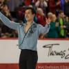National Skating Championships brings Canada's best
