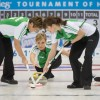 Curling returns to Montreal – Scotties Tournaments of Hearts 2014