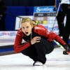Playoff berths set at the 2014 Scotties Tournament of Hearts