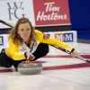 Scotties final set for Sunday