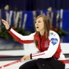 Homan Runs the Table at the Scotties Tournament of Hearts