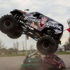 Monster Trucks coming to CTC