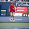 Rogers Cup 2017 – Toronto – And The Winner Is……