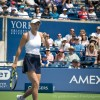 Rogers Cup 2017 – Toronto – Semi-Finals…Sunshine after the Rain