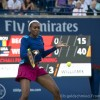 Rogers Cup 2017 – Toronto – Venus Williams wins in Toronto on Day 1