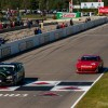 CTMP-CELEBRATION OF MOTORSPORTS WEEKEND Sept.29-Oct.01 2017