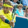Rogers Cup Summary – Montreal, August 7th, 2013